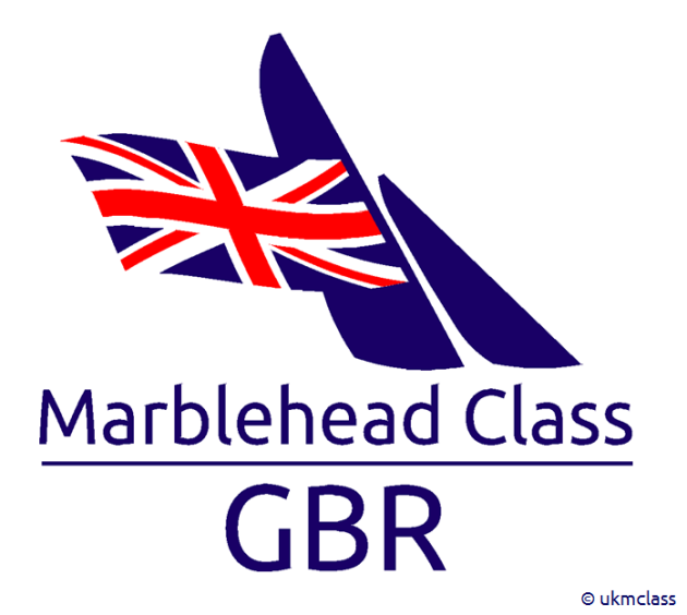 Marblehead Ranking @ Guildford- 31st May
